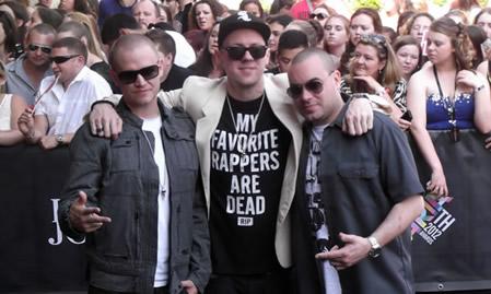 2012 ARIA Awards