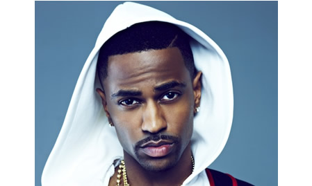 Big Sean Touring