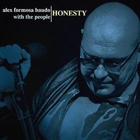 ALEX FORMOSA BAUDO: Honesty