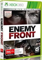 enemy-front1