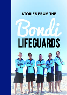 Stories From the Bondi Lifeguards