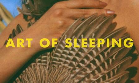 Art of Sleeping Q&A