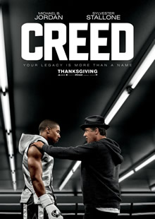 Creed: The seventh Rocky