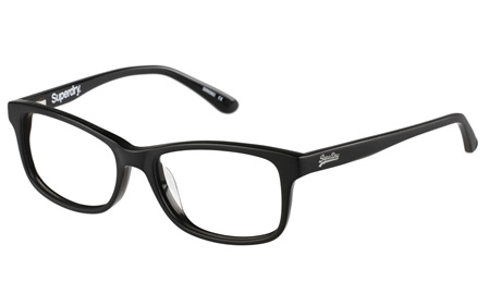 Update your look with Superdry and Specsavers