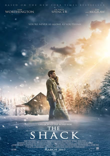 The Shack: Review