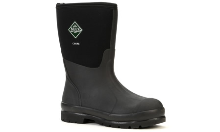 Thank Dad With A Pair Of Muck Boots