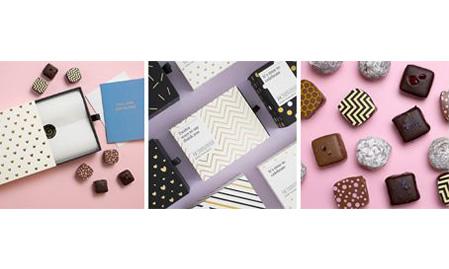 Good Measure Co: Australia's Newest Chocolate Brand
