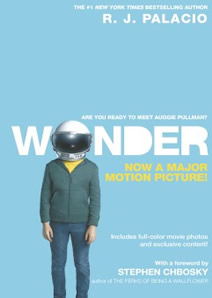 WONDER: Movie Review