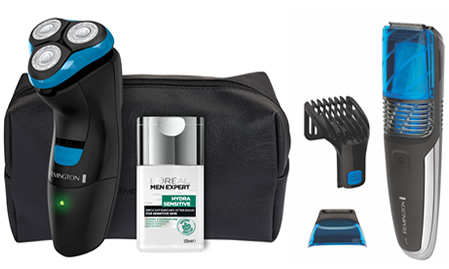 Remington's Father's Day Must-Haves