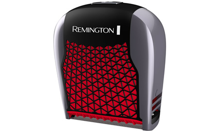 Take The Chore Out Of Grooming With Remington