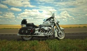 Best Routes For Motorcyclists In Sydney