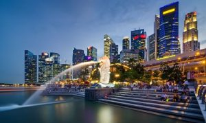 What To Do In Singapore: Travel & Nightlife