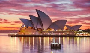 Great Destinations That Make Sydney A Real Traveller's Paradise