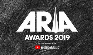 2019 ARIA Awards: The Nominations