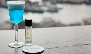 Zephyr Launches Sensory Summer Collection