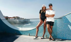 SYD Lifestyle Brand Launches Capsule Collection