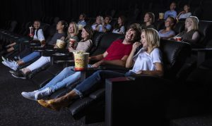 Celebrate Valentine's Day with HOYTS