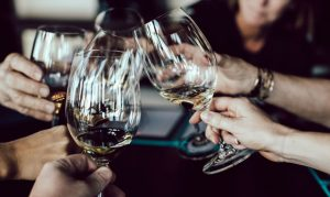 As Tastes Broaden, Sydney's Wine Scene Continues to Thrive