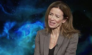 Astronaut: Interview with Shelagh Mcleod