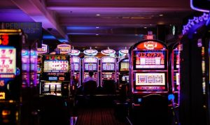 Becoming A Winner At Online Slots: Do's and Don'ts