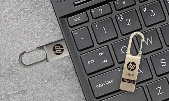 PNY Launches HP Memory Products In Australia