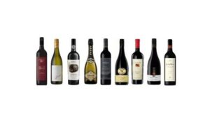 Celebrate Father's Day with Australia's best wines