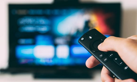 5 Tips on how to make the most of Amazon's streaming service