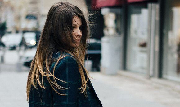 7 Fashion Tips & Tricks Everyone Should Know