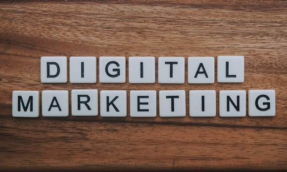 Digital Marketing 101: Reaching New Customers for Your Sydney Business