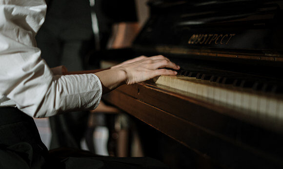 6 Ways You Can Improve Your Playing Skills: For Musicians