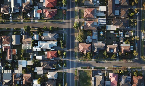 Cutting the Upfront Costs of Buying a Property in Sydney